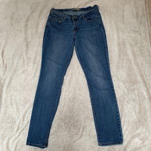 Old Navy - Sweetheart Jeans